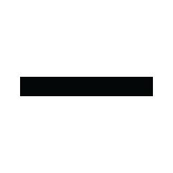 LOGO Winterhart